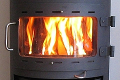 wood burning stoves Bridlington